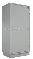 XG-FC280防磁信息安全柜