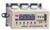 HHD3C-A型數字設定電動機保護器