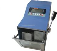 楚柏BM-400/BM-400PBM-400拍击式均质器/拍打式均质机(恒温、灭菌功能)