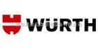 系列德國伍爾特WURTH工具