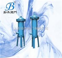 BJQL旋流汽液分离器