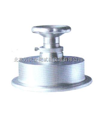 TSY-5土工布圆盘取样