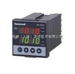 霍尼韦尔DC1020CR-101000温控表