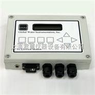 FC220明渠流量監測儀