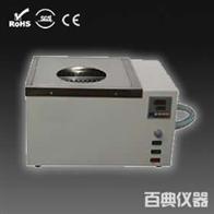 HWS-11电热恒温水浴锅生产厂家