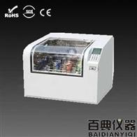 HZ-2011KC-气浴培养摇床生产厂家