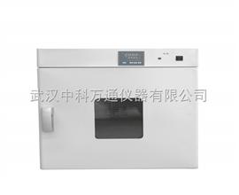 HS-500温湿度试验设备恒温恒湿试验