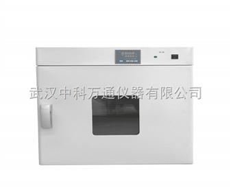 武汉DHS-500恒温恒湿试验箱厂家技术维修