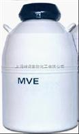 SC33/26美国MVE/液氮罐/SC33/26