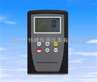 SRT6100粗糙度仪