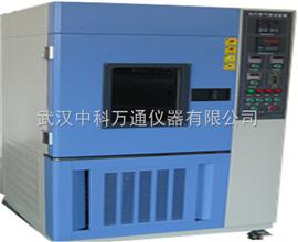 成都SN-500氙灯耐气候试验箱高级维修
