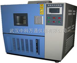 QL-500臭氧人工加速老化试验机