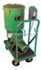 SM-63L電動式注油泵