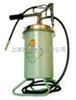SMSZ-2手動高壓注油器