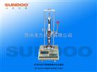 SD 50-500SD 50-500山度电子数显弹簧拉压试验机 苏州厂家直销
