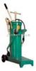 SMGZ-2腳踏式注油器