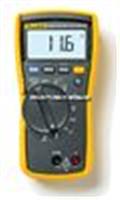 福祿克FLUKE電氣測量萬用表