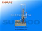 SD 1000-5000SD 1000-5000温州山度弹簧试验机 苏州特价