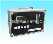 便携式热导分析仪供应