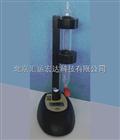 GL-100B系列电子皂膜流量计