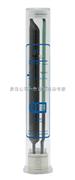 ultra Clean载气净化替换柱芯