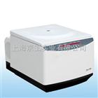TDL-8M大容量冷冻离心机