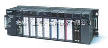 IC200CBL600模块