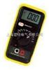 SM6013A(电容表)