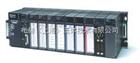 GE模块IC200CBL520