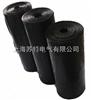 聚丙烯纤维防腐胶带