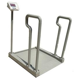SCS500公斤輪椅秤,黑龍江500公斤輪椅秤,吉林500公斤輪椅秤,遼寧500公斤輪椅秤