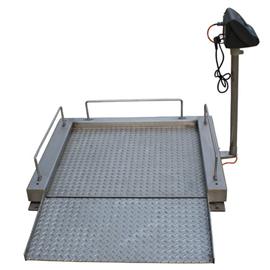 SCS300公斤醫用輪椅電子秤,黑龍江300公斤醫用輪椅電子秤,吉林300公斤醫用輪椅電子秤