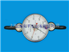 專賣表盤測力儀供應商