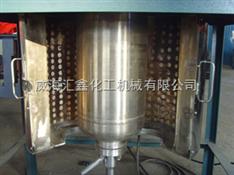 实验室反应器
