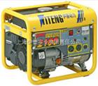 1KW汽油发电机|低油耗汽油发电机