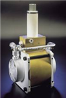 LP系列-哈威气动液压泵德国HAWE