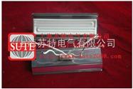 ST5555ST5555陶瓷加热板