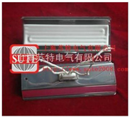 ST6541ST6541陶瓷电加热板