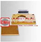 ST6582ST6582铸铜加热板