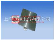 ST2153ST2153铸铝加热板