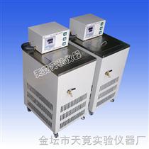 低温恒温槽DHC-2030