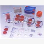 专供三菱15×30cm培养袋/2.5LMGC厌氧培养盒/圆底立式培养袋