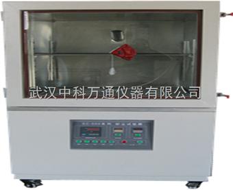 SC-0*型沙尘试验机专业维修