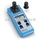 HI93703-11(HI93703)便携式浊度测定仪0.00 to 50.00 FTU;50 to 1000 FTU