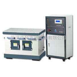 HG-60BT天津可程式高频机械振动台