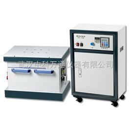 HG-70B天津机械振动台