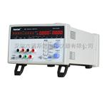PPS2320A青岛汉泰PPS2320A可编程直流电源