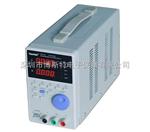 PPS2116A青岛汉泰PPS2116A可编程直流电源