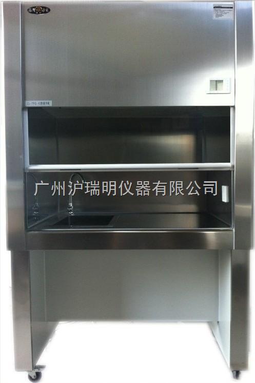 苏州实验室家具、ZJ-TFG-18通风柜广州价格