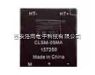 CLSM-10MACLSM-10MA BELL 电压传感器